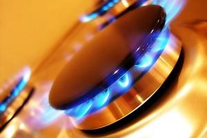 Кабмин повысит цену на газ для населения