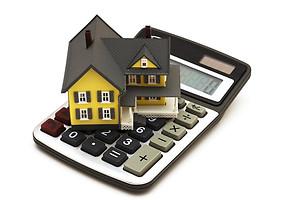 Украинцы заплатили более 500 млн грн налога на недвижимое имущество