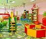 В Украине детские сады разрешили открывать в жилых домах. На очереди – начальные школы