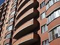 Новый квартирный учет: кому из украинцев положено социальное жилье?