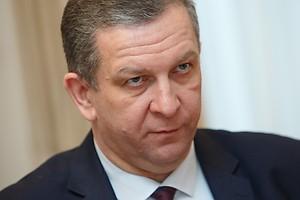 Министр Рева рассказал о незаконном отказе в назначении субсидий