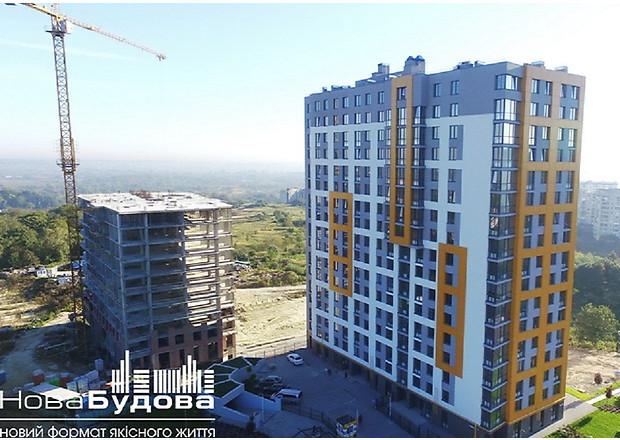 Коммерческая недвижимость продажа украина аренда офиса академика арцимовича кв м в год