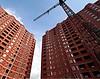 В строительной отрасли больше всего проблем с уплатой налогов
