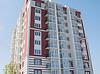 Рады приветствовать в жилом комплексе «Покровский»