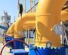 Украина подписала новый контракт с Польшей на поставку газа