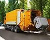 В Днепре увеличится тариф на вывоз мусора