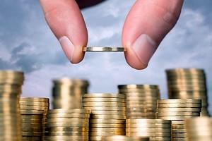 Почти миллион семей указали «нулевые» доходы при оформлении субсидии