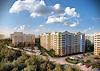 ЖК «София Киевская»: собственная квартира всего за 14 тыс. долларов