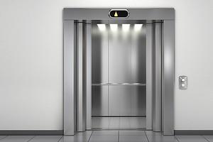 В Украине изменили государственные нормы проектирования лифтов в новостройках
