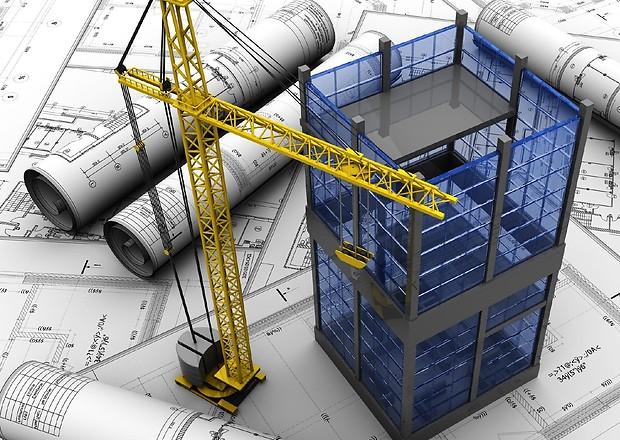 ГАСИ делает открытыми разрешительные процедуры и инспекционные мероприятия