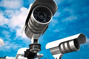 В Николаеве будут внедрять технологию «Безопасный город»