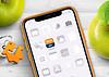 Мобильное приложение DOM.RIA для iPhone уже в App Store