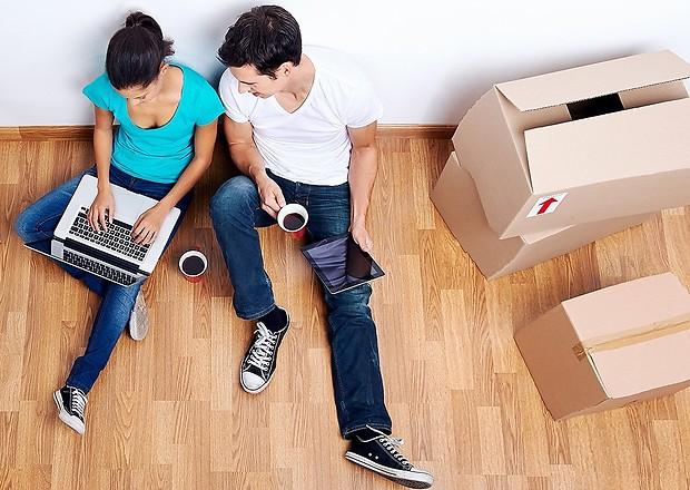 Как переселенцы будут вставать на квартирный учет по новому закону