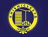 Киевгорстрой будет реставрировать дом Багговута