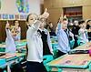 Как в украинских школах будут проектировать классы
