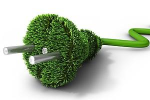 Нацкомиссия снизила «зеленый тариф» для частных станций