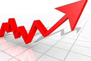 В Житомире повысили тарифы на тепло и горячую воду