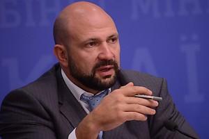 Как будут меняться генеральные планы городов в Украине