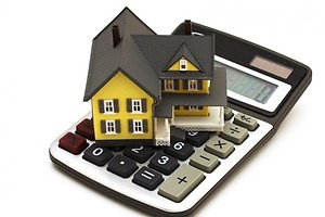 Киевляне не оплатили 20 млн грн налога на недвижимость
