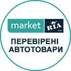 Market.ria.com