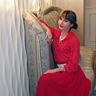 Ольга Белохвостикова