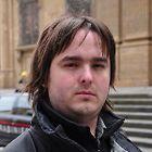 Евгений Пономаренко