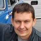 Андрей Волощенко