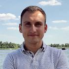 Виталий Скакун