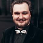 Дмитрий Бланарь