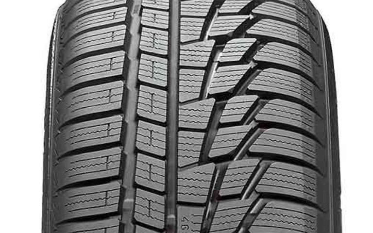 Что такое асимметричные шины?