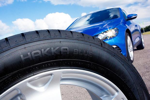Что такое гарантия на шины?