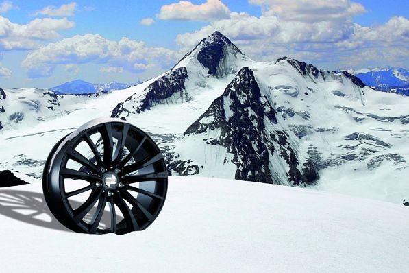 Как сохранить колесные диски от быстрого износа?