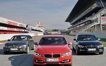 BMW и Brilliance откроют «электробренд»