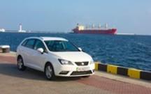 Pontiac готовит новый внедорожник