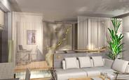 Дизайн зала квартиры фото новинки 2016-2017
