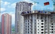 Новые материалы и современное многоэтажное строительство