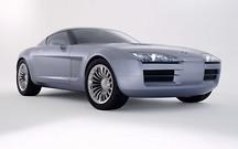 Уникальный автомобиль Mercury пойдет с молотка