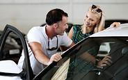 Как купить б/у авто и не ошибиться?