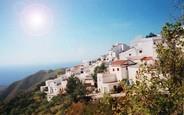 Недвижимость и кризис в испании