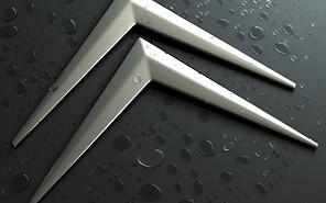 Peugeot Citroen урежет расходы на 800 млн евро