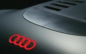 Новый Audi A3 покажется уже в марте
