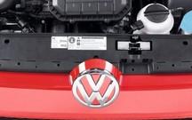Volkswagen откроет диалог с Proton… снова