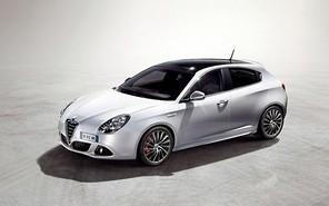 В Alfa Romeo разработали самую «скромную» Giulietta