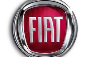 Fiat получил тройную прибыль