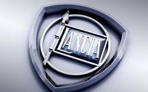 Lancia начала готовить внедорожник