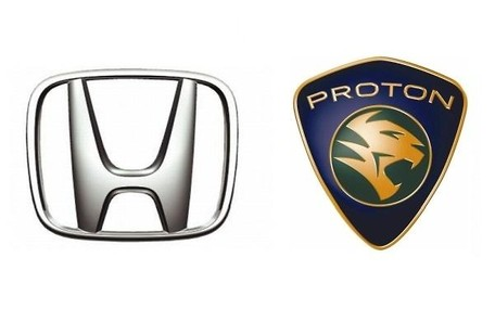 Honda и Proton подписали трудовое соглашение