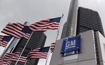 General Motors готовит дальнобойный электрокар