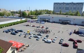 Автолюбители Renault - Dacia, объединяйтесь!