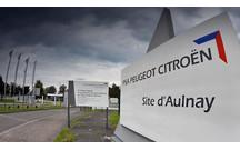 General Motors не хочет покупать PSA Peugeot Citroen