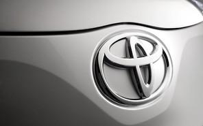 Toyota остановит производство в Австралии